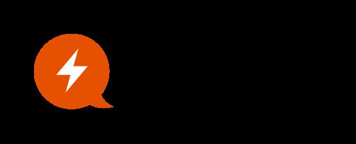 C++ challange for Aug 2019 Interns | C++ | cppsecrets com